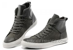 http://www.nikeriftshoes.com/grey-converse-chuck-taylor-all-star-city-lights-high-tops-black-leather-canvas-sneakers-for-sale-xwpsj.html GREY CONVERSE CHUCK TAYLOR ALL STAR CITY LIGHTS HIGH TOPS BLACK LEATHER CANVAS SNEAKERS HOT NOW ZEE5K Only $59.00 , Free Shipping!