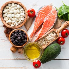 No Need to Limit Healthy Fats With the Mediterranean Diet http://www.health.com/nutrition/high-fat-mediterranean-diet
