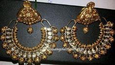 Exclusive+Deepika+Padukone+Chand+Bali--suraj+bhan--35gms.jpg (640×366)