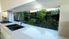 Ep 29 - Vertical Garden Reno | The Living Room Australia