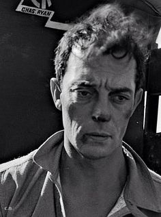 this is heart-breakingly beautiful.  buster keaton.