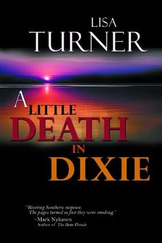 A Little Death In Dixie ($9.39 Kindle, $1.99 B), by Lisa Turner, is the Nook Daily Find. No price matched on Kindle, but you can borrow it in the Kindle Lending Library. Long-time readers will find this one in their Kindle Library already, as it was offered free in Aug '10.