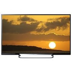 Sony 60 1080p LED 3D HDTV w/ 2 Year Warranty  HDMI Cable http://computer-s.com/3d-hdtv/3d-tv-reviews-discover-what-best-3d-tv-is/