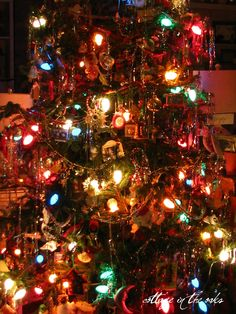 Old Fashioned Christmas On Pinterest Old Fashioned