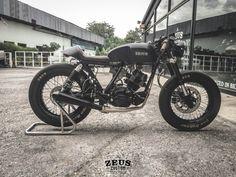 Zeus+custom+++-+Stallions+Centaur+150+_675154335918236_9037757835820419392_o.jpg (1600×1200)