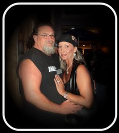 We love our extended family.  Thanks Angela Sims-Bunch. Extended Family, Group Of Friends, Harley Davidson, Sims, Husband