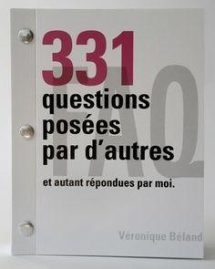331 questions posees par d'autres