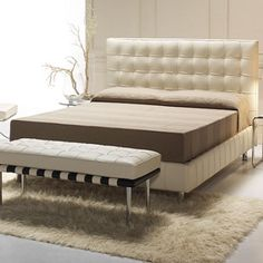 Letto singolo Dream Classic