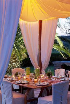 Yria Hotel Resort #Luxury #Travel Gateway VIPsAccess.com