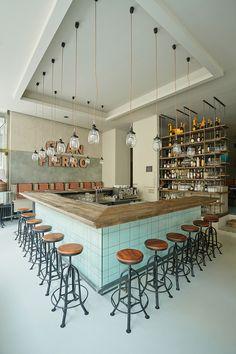 gran_fierro_prague_restaurant_formafatal_05
