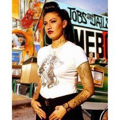 #lowrider #carclubs #carshow #bombita #c/s #bomb #bomba #impala #lowriders #dayton #truespoke #wirewheels #trurays #trueclassics #520s #whitewalls #glasshouse #fleetline #federalsiren #droptop #ragtop #supersport #california #candypaint #pinstriping #trokita #tattoo #tattoos #inked #graffiti