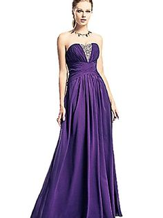 NN10 SIZE 8-16 Evening Dresses party full length prom gown ball dress robe (8) LondonProm http://www.amazon.co.uk/dp/B00GB8SP5C/ref=cm_sw_r_pi_dp_D8BLtb1B9QDP78VM
