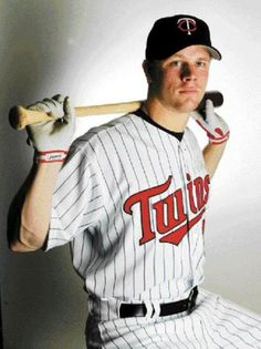 Justin Morneau Pictures at http://www.hdwallcloud.com/justin-morneau-pictures/