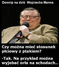 To - Darmowy Polski katalog torrentów Weekend Humor, Keep Smiling, Httyd, Man Humor, Best Memes, Funny Pictures, Jokes, Lol, Dance