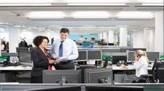 Seis cosas que debes evitar en tu CV para que sea tomado en cuenta