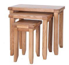 Occasional Tables Uk – Silkwoodfurnishings - Get the best in class Occasional tables at the most affordable price. Oak Bedroom Furniture Sets, Occasional Tables, Good Things, Home Decor, Decoration Home, Accent Tables, Room Decor, Side Tables, Interior Decorating