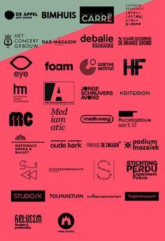 amsterdam_cultuur_logos.jpg 343×501 pixels