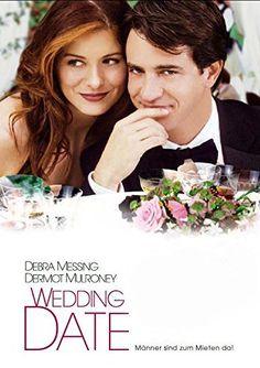 Wedding Date [dt./OV] Amazon Video ~ Debra Messing, https://www.amazon.de/dp/B017D49ENY/ref=cm_sw_r_pi_dp_SjS2ybF7BSTBF