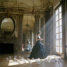 Fairy Tales by Nature, Rodney Smith Story Inspiration, Writing Inspiration, Character Inspiration, Fantasy Inspiration, Fantasy Photography, Fashion Photography, Rodney Smith, Beauty And The Beast, Bob Marley