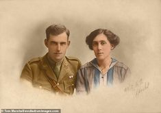 Grim reality of is brought to life in 100 colourised images to mark centenary Ww1 Soldiers, Wwi, Ww1 Battles, Vampire Stories, British Soldier, World War One, One Pic, The 100, Bring It On
