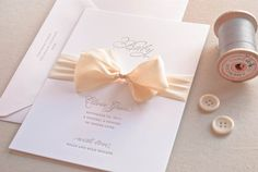 Calligraphy by Lisa Holtzman for Sugar Paper