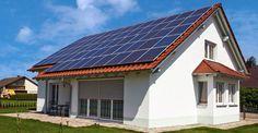 Güneş Enerjisi Elektrik Üretimi Maliyeti Fiyat