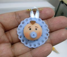 souvenirs para baby shower - Buscar con Google