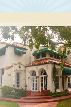 14 best waterfront homes for sale tampa st pete clearwater fl rh pinterest com