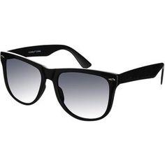 b522585379 #sunnies #wayfarer #classic #drygoods Dry Goods, New Fashion, Wayfarer,