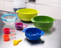 bowls joseph joseph - Buscar con Google