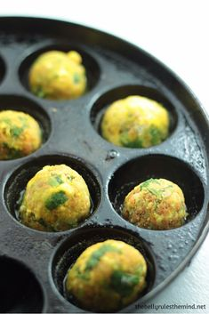 Vegetarian Healthy Paneer Manuchurian Balls made with Paneer veggies and without any cornstarch. A lipsmacking indo-chinese snack or party appetizer. Paneer Snacks, Paneer Recipes, Veg Recipes, Vegetarian Recipes, Cooking Recipes, Manchurian Recipe Vegetarian, Vegetarian Kids, Superfood Recipes, Chicken Recipes