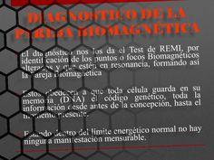 CURSO DE BIOMAGNETISMO MODULO No. 3 GRATIS