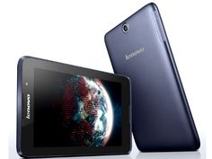 Lenovo A805e Tablet at $200 with 64-bit quad-core Snapdragon 410 - http://www.doi-toshin.com/lenovo-a805e-tablet-200-64-bit-quad-core-snapdragon-410/
