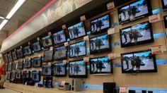 Mappe. Indagine Demos-Coop: l'Italia delusa si rifugia nei social network. Nello scambio tra televisione e potere, la paura cresce sempre più, si
