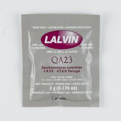 Lalvin White Wine Yeast > Additional details at the pin image, click it : Fresh Groceries Wine Yeast, Make Your Own Wine, Chenin Blanc, Hydroponics System, Grape Juice, Sauvignon Blanc, Wine Making, Pin Image, How To Make