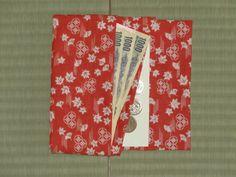 日本手拭いで財布の作りかた09