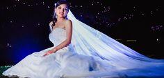 Bodas Perú, fotos de bodas y novias I Fotografía profesional de Bodas
