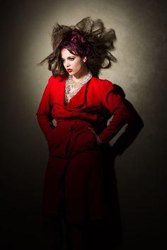 Photo - Gelderland - Fashion - YouPic