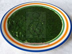 Palak Paneer, Food And Drink, Ethnic Recipes