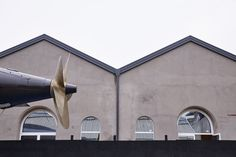 Le Cavallerizze - Picture gallery