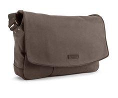 Proof Laptop Messenger Bag - Timbuk2