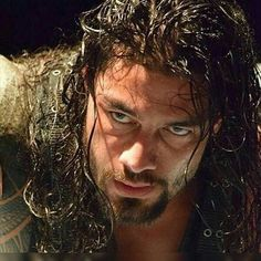 Good Morning Roman Empire. I hope you had a Good Night.  #RomanEmpire #icaniwill #sparenoonespeareveryone #believethat #romanreigns #leakee #hithardhitoften #theshield #wwechampion #onevsall #ibringthefight #wwe #anoaifamily #anoaistrong #samoansuperman #samoandynasty #samoanbadass #samoanpowerhouse #thechamp #theguy #thebest #thebigdog #spear #supermanpunch #raw #wweraw #sethrollins #deanambrose #ambroseasylum #johncena
