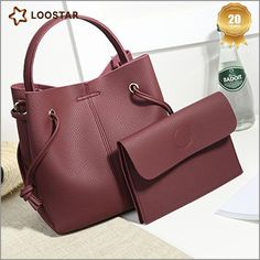 Eco-Friendly Unique Design 2017 High Quality Hot Sale China Wholesale Trend  Brand Handbag Gucci 5d8e1e2289d1a