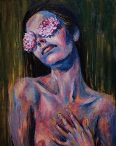 Curiosity, My Arts, Artist, Artwork, Painting, Instagram, Work Of Art, Auguste Rodin Artwork, Artists