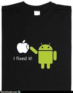 I fixed it:)