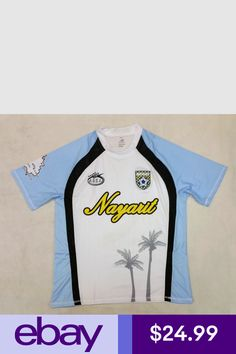 a934b453f78 Soccer-International Clubs Sports Mem, Cards & Fan Shop #ebay Mexico  Soccer