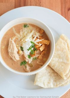 slow_cooker_chicken_chili_2