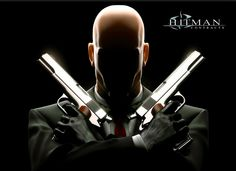 Hitman Contracts Full PC Game Free Download   Hitman Contracts is all about one man assassin whos killing the targets for revenge and money. Hitman Contract is an action packed game which is available for all types of major gaming consoles. If you are a gamer and owned Xbox 360 or Playstation or just a Windows PCHitman Contracts Full PC Game Free Download is available here. Since there are most of the PC users available globally Hitman Contracts games full version is given here for all the…