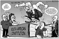 . Zuma Dance, Political Satire, Constitution, Facebook Sign Up, African, Memes, Country, Rural Area, Bill Of Rights