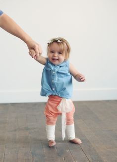Slouch Baby & Toddler Pants in Coral Bamboo Knit with Lace Drawstring >>> Up to 4T by finnandolive on Etsy https://www.etsy.com/listing/223721153/slouch-baby-toddler-pants-in-coral